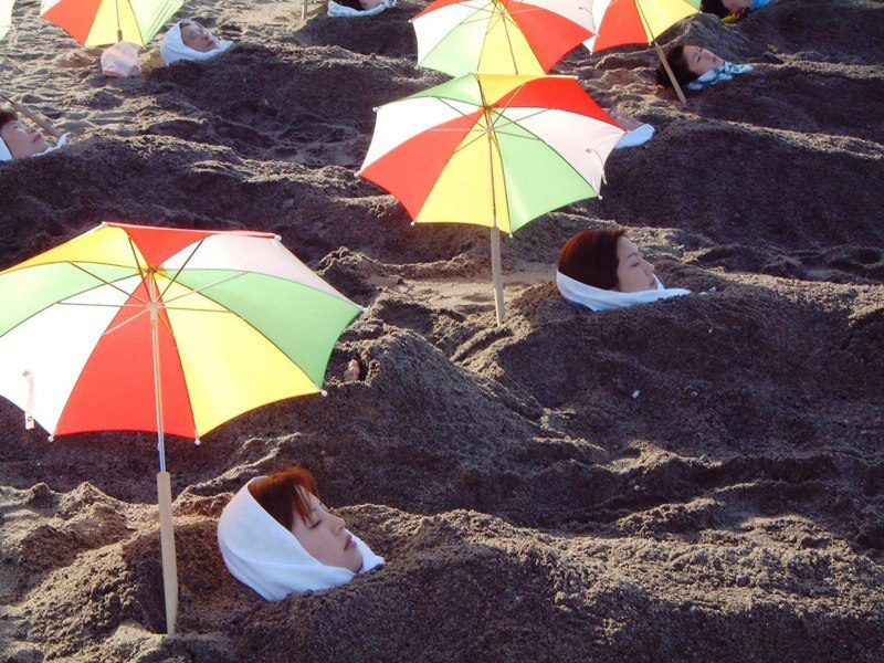砂むし温泉03