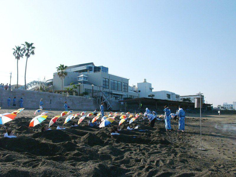 砂むし温泉04