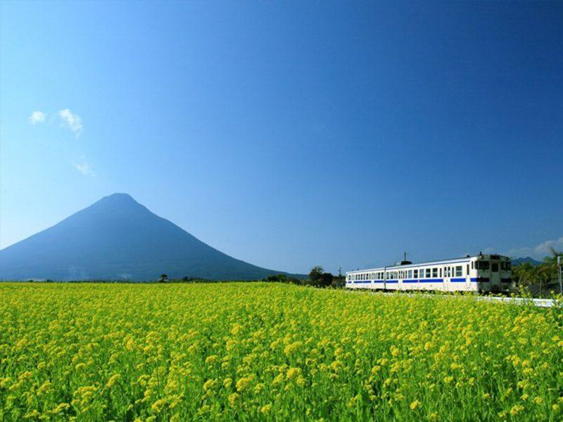 JR大西山駅03